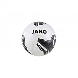Trainingsball Striker 2.0...