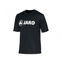 Funktionsshirt Promo schwarz