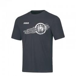 T-Shirt incl. Fan-Aufdruck